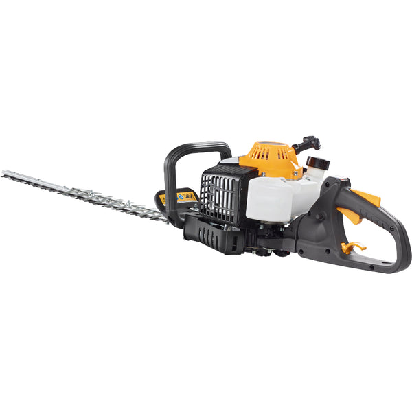 Poulan Pro® PR2322-967655101 Gas Hedge Trimmer w/ Rotating Rear Handle, 22""