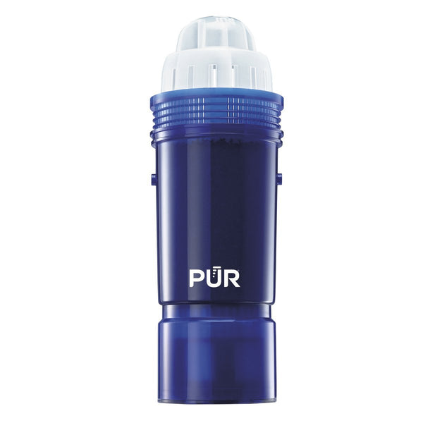 PUR® PPF951K1 Pitcher Replacement Filter with Lead Reduction