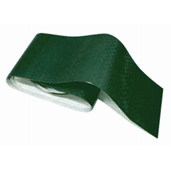 "Kaps Tex KT-RT-G Green Repair Tape, 6"" x 40"", 2 Pack"