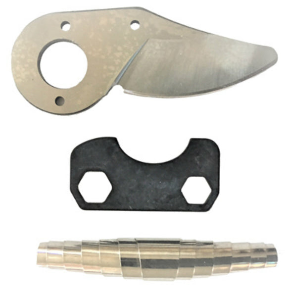 Felco® FELCO-6/3-1 Replacement Cutting Blade Kit