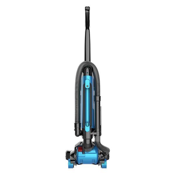 Black & Decker BDASL202 AIRSWIVEL Ultra Light Weight Upright Vacuum Cleaner, 2 L