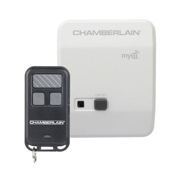 Chamberlain® PILCEV-P1 MyQ Remote Lamp Control