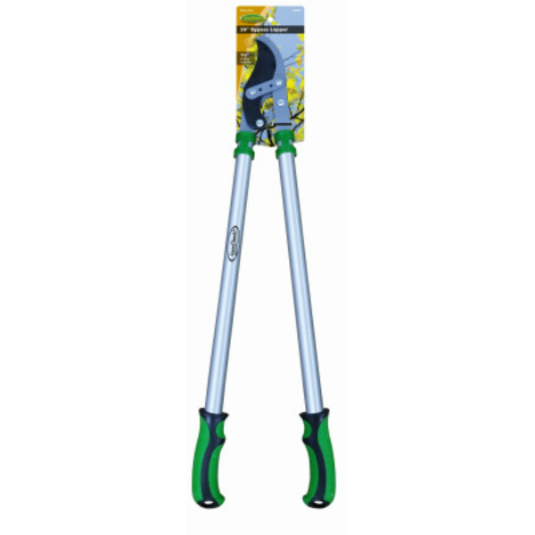 Green Thumb® GT4413 Heavy-Duty Bypass Lopper, 32""