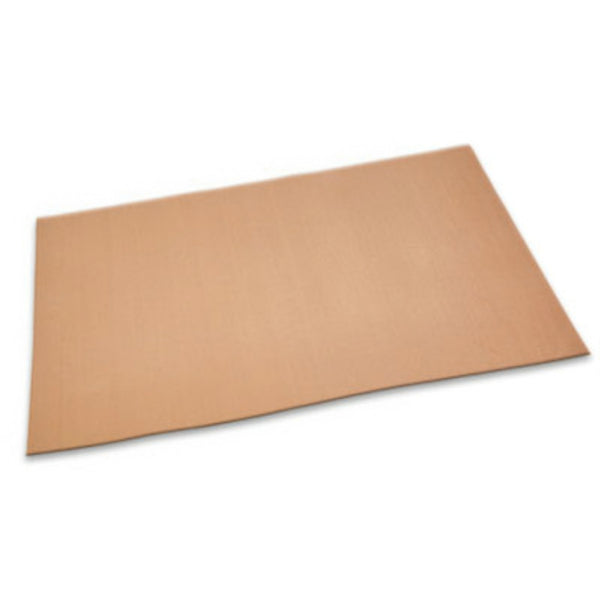 Copper Chef® CCGM Bake & Grill Mat, As Seen On TV, 2-Pack