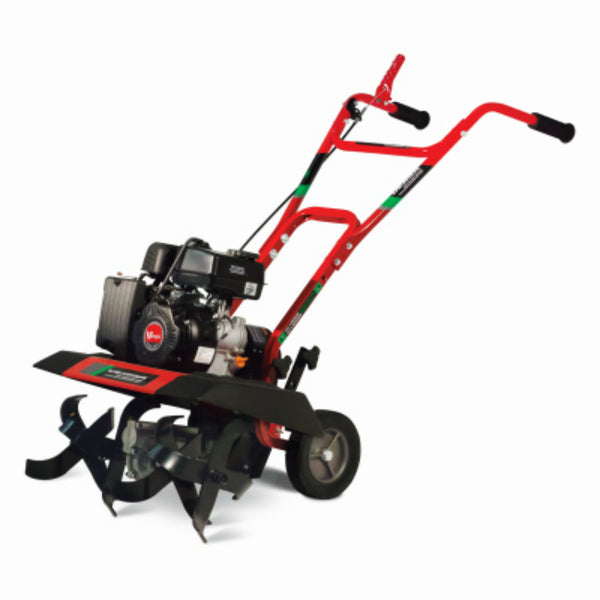Earthquake® 25780 Versa Front Tine Tiller Cultivator with 99cc Viper