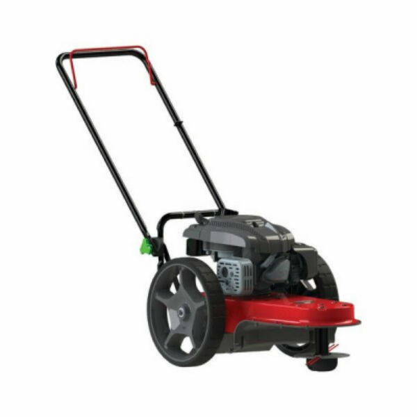 Earthquake® 28463 Fields Edge M205 String Mower with 150 cc Viper, 4-Cycle OHV