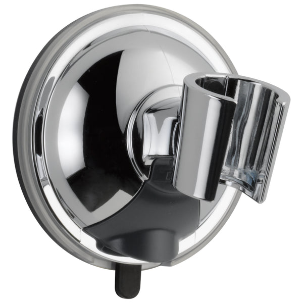 Peerless 3006C161PK Showering Components Mount Suction Cup, Chrome
