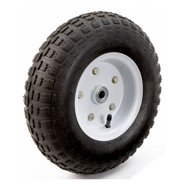 Farm & Ranch FR1035 Utility General Purpose Pneumatic Tire, 13""