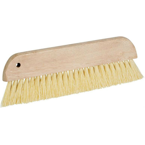 DQB 11930 Wallpaper Smoother Brush, 12""