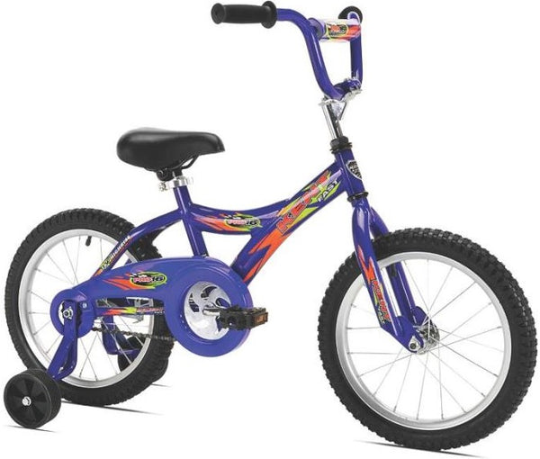 Kent 51610 Boys Pro Bicycle, 16""