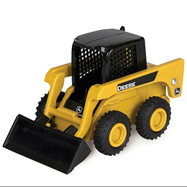 John Deere 46586 Skid-Steer Toy