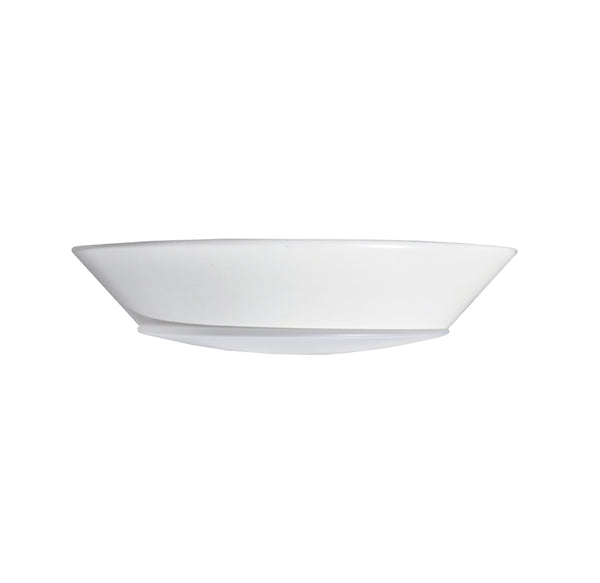 Stonepoint LED Lighting O-CEL-750-7 Dimmable Ceiling Light, 750 Lumens, 7""