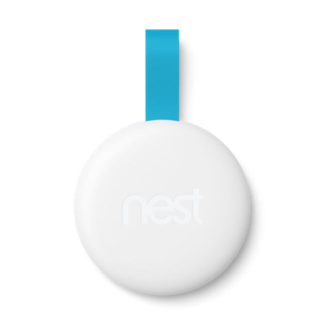 Nest H13000ES Tag On for Nest Guard