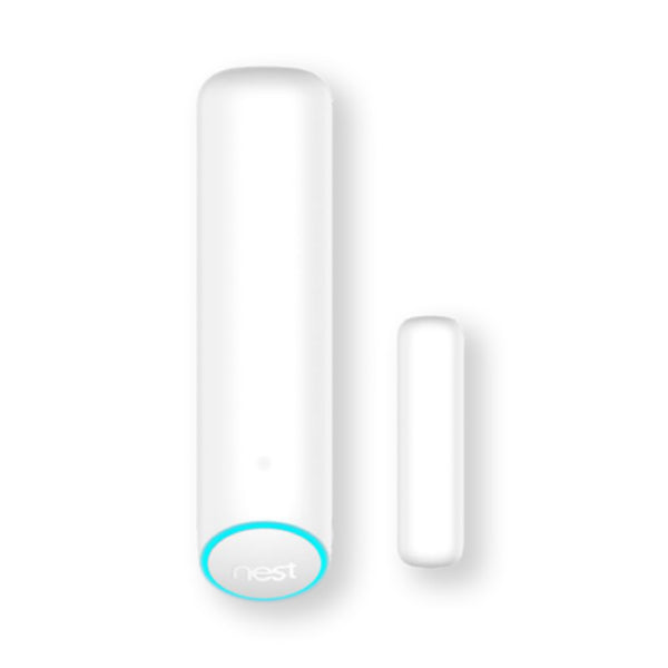 Nest H1100WES Detect Sensors with Open/Close Magnet