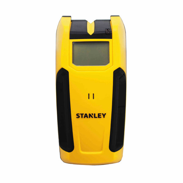 Stanley STHT77406 Stud Sensor 200 with LCD Screen