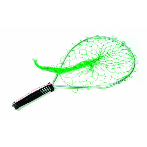 Eagle Claw 0848-3942 Trout Net with Safety Cord