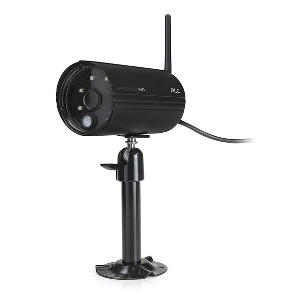 ALC AWSC37 Observer HD 1080p Indoor / Outdoor Camera for AWS337 & AWS3377 System