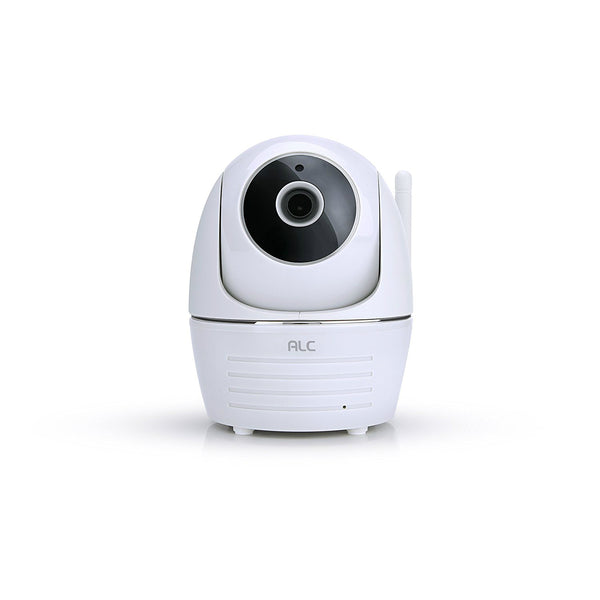 ALC AWF23 Full HD 1080p Pan & Tilt Wi-Fi Camera with 35' Night Vision, Indoor
