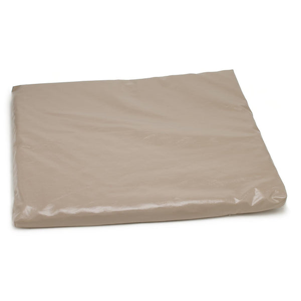 Petmate 29470 Barnhome III Dog House Pad, Tan, Large