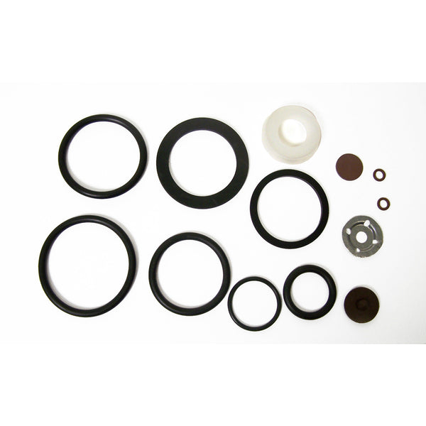 Chapin 6-1925 Seal & Gasket Kit for Chapin Industrial Sprayers