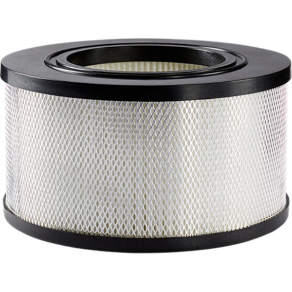 Milwaukee 49-90-1952 HEPA Replacement Filter for 8-Gallon Dust Extractor