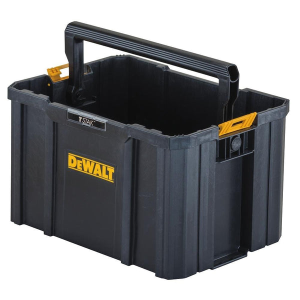 DeWalt DWST17809 TSTAK Open Tote with Carry Handle