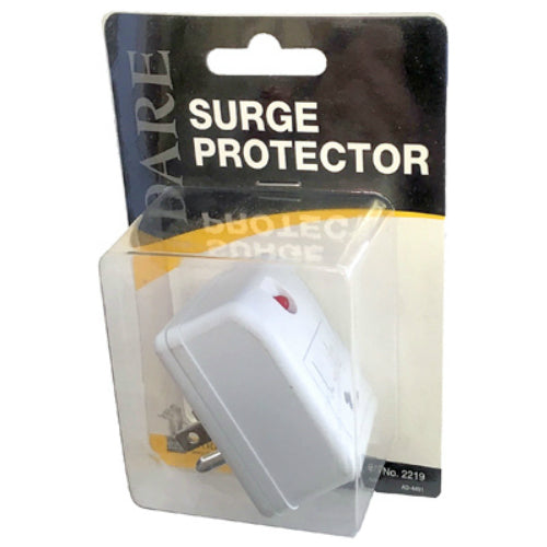 Dare 2219 Electric Fence Voltage Spike Protector 110V Surge Protector
