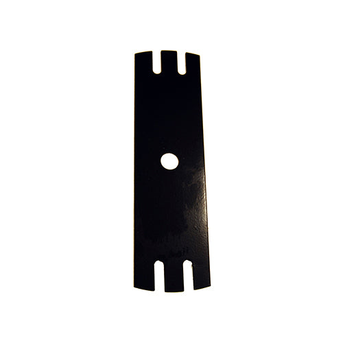 "Arnold 490-105-M023/0023 Replacement Blade for MTD & Yard-Man Edger, 2-1/2""x9"""