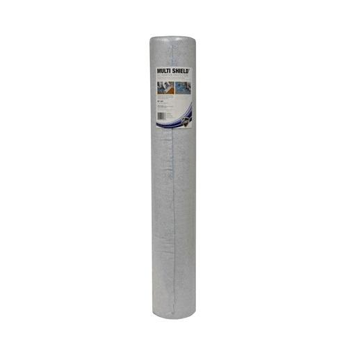 "Surface Shield MS4054 Multi Shield All Purpose Floor Protection, 40"" x 54'"