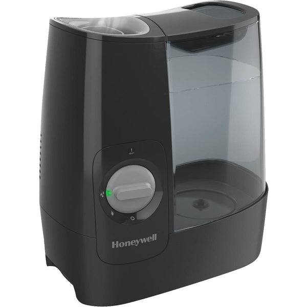 Honeywell HWM845B Filter-Free Warm Moisture Humidifier