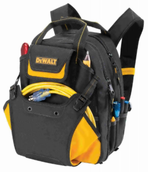 DeWalt DG5534 Tool Backpack