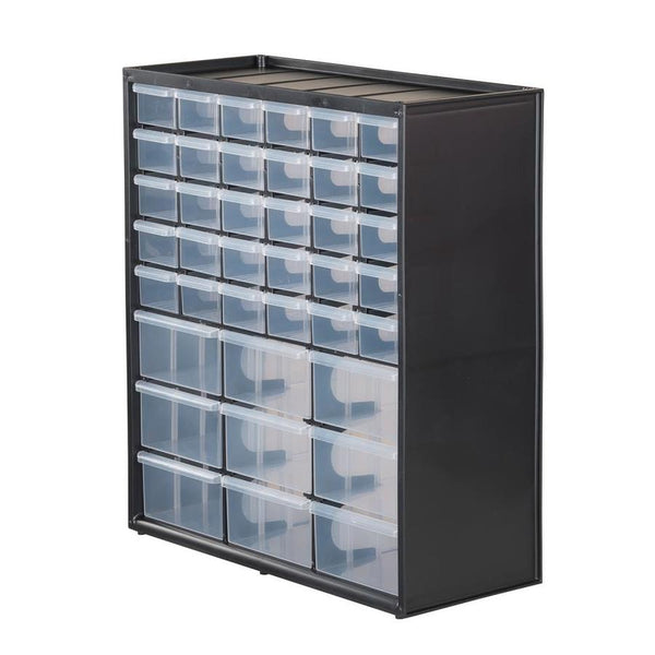 Stanley STST40739 Multi-Use 39 Mixed Drawer Bin System