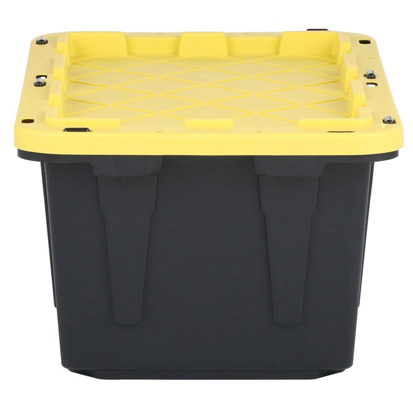 Containers Closet Storage Toolboxsupply Com