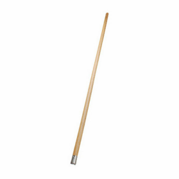 Advance WSH Wood Replacement Sander Head Pole, 4'