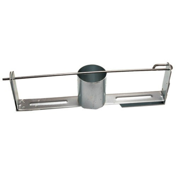 Advance TH50 Drywall Joint Tape Holder, Steel