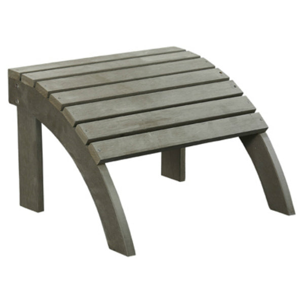 Resin Patio Chairs Toolboxsupply Com