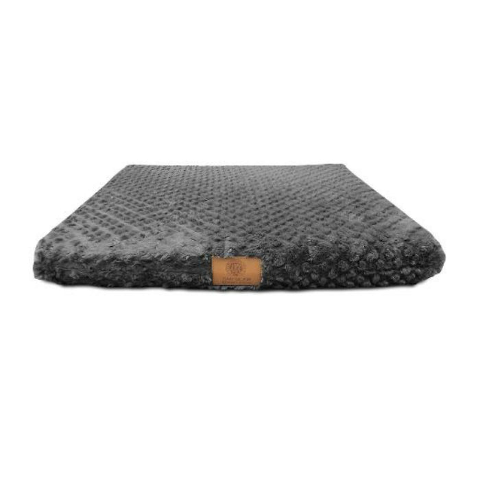 "American Kennel Club AKC6472 Orthopedic Pet Bed, 42"" x 27"""
