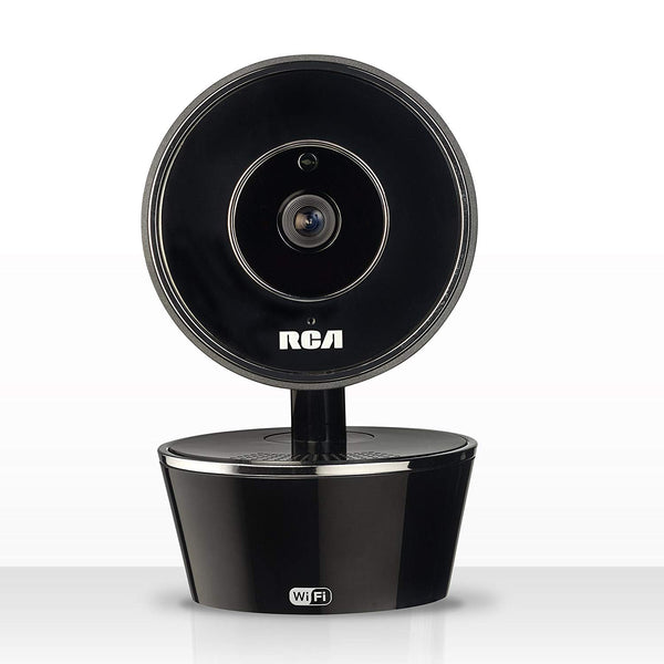 RCA HSWIFI1 WiFi Camera Security System
