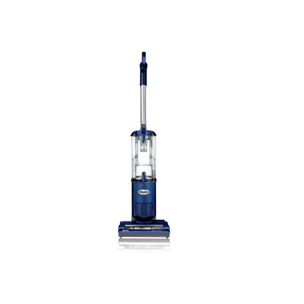 Shark NV105 Navigator Light Upright Vacuum with Dusting/Crevice Tool