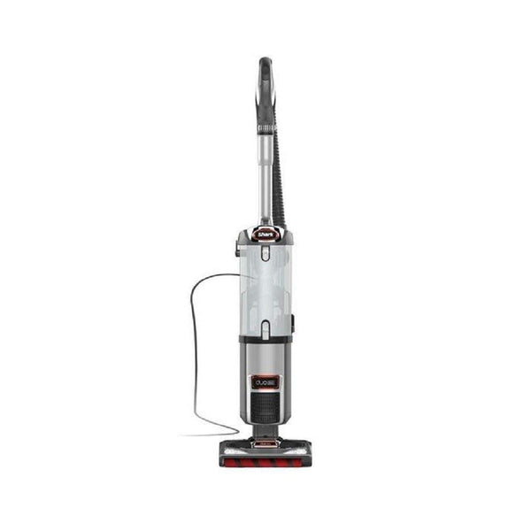 Shark NV201 DuoClean Slim Upright Vacuum, 650W