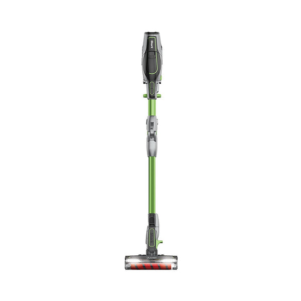 Shark IF201 IONFlex DuoClean Cordless Ultra-Light Vacuum with Battery