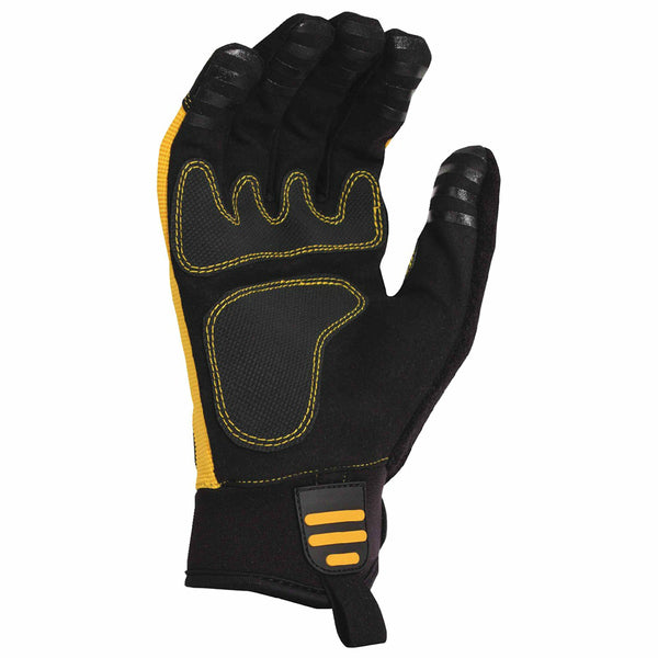 DeWalt DPG780M Performance Mechanic Work Glove, Medium