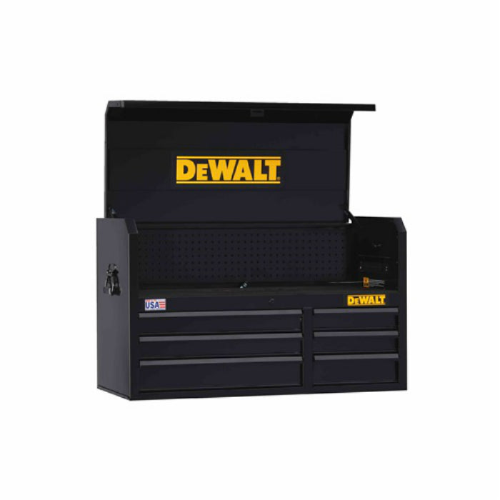 DeWalt DWST24062 Wide 6-Drawer Tool Chest, 41""