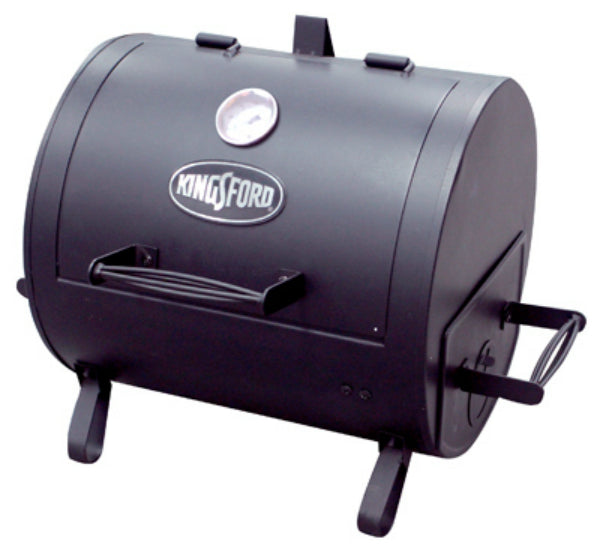 Kingsford CG2065401-KF Sidekick Portable Charcoal Grill, 250 Sq.In.