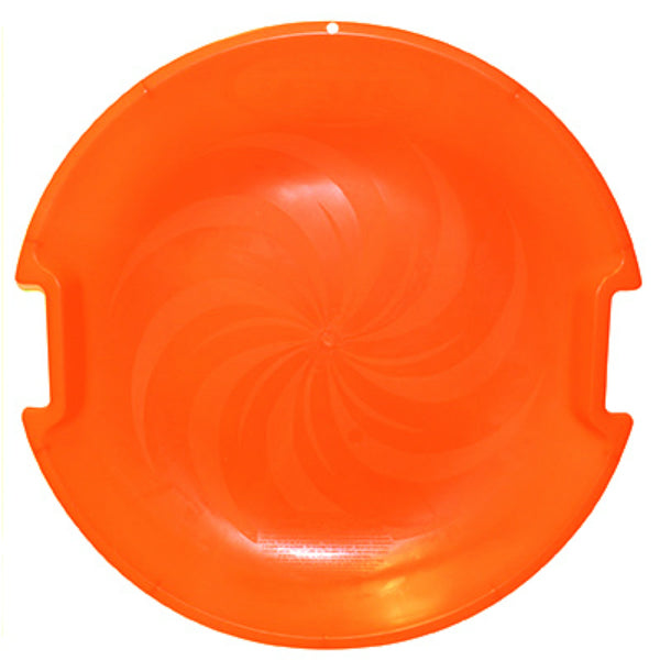 ESP 1155 Super Value Saucer, Assorted Colors, 26""