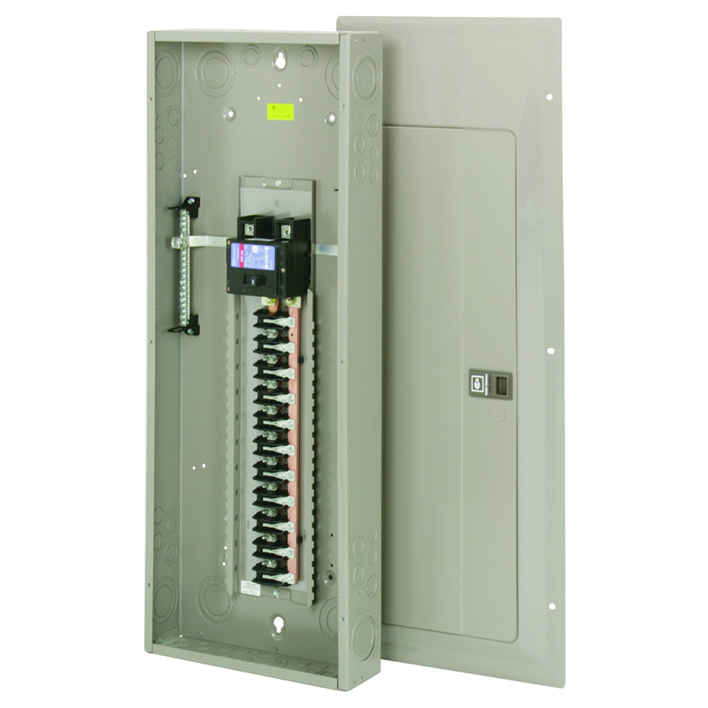Main Circuit Panel Wiring Eaton on circuit board wiring, circuit box wiring, circuit panel breakers,
