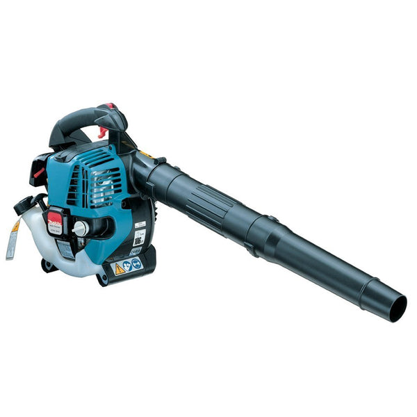 Makita BHX2500CA MM4 4‑Stroke Engine Blower, 24.5 CC