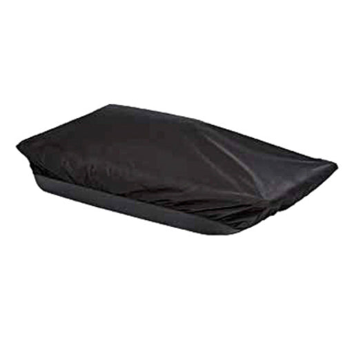 Shappell TC1 Jet Sled Travel Cover, Fits Jet Sled Jr. & Kodiak Jr.