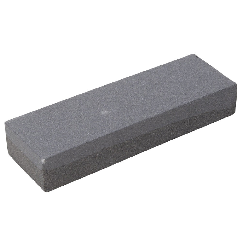 Vulcan CLP0034S-6 Sharp Stone, Silicn Carbide, 6 In