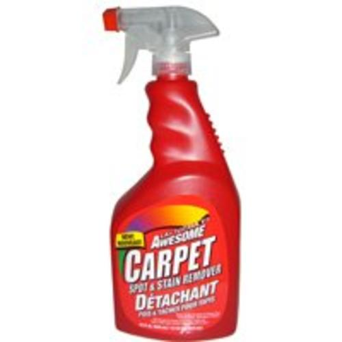 LA's Totally Awesome 204 Carpet Cleaner, 32 Oz